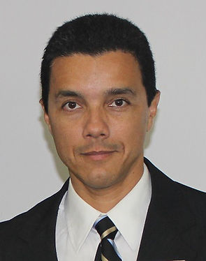 Marco Araujo