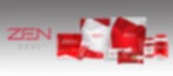 Zen banner.jpg