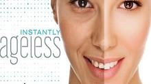 10 dicas valiosas para usar corretamente o Instantly Ageless
