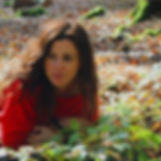 Autumn Reverie Album Cover.jpg