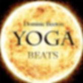 Yoga Beats Album Cover.jpg
