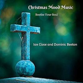 Christmas Mood Music-Soothe Your Soul.jp