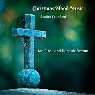 Christmas Mood Music-Soothe Your Soul.jp