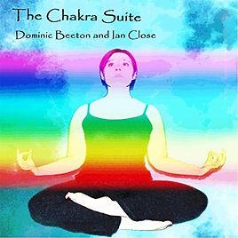 Chakra Suite Album Cover.jpg