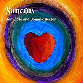 Sanctus Album Cover.jpg