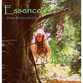 Essence Album Cover.jpg