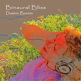 Binaural Bliss.jpg