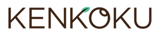 Kenkoku-LOGO-new-transparent.png