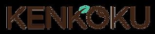 Kenkoku-LOGO-new-transparent.png