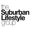 suburban lifestyle group (1).png