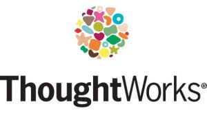 thoughtworks.jpeg
