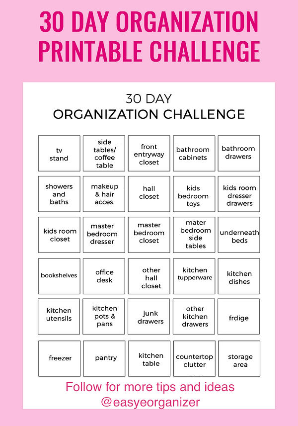 30 Day Organization Challenge.png