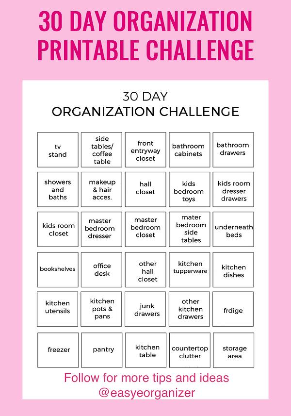 30 Day Organization Challenge.png