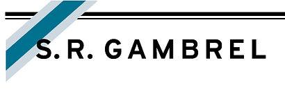 sr-gambrel-logo-new.jpg