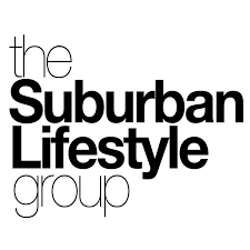 suburban lifestyle group.png