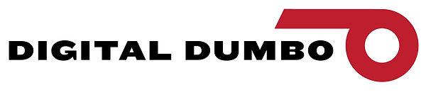 2010-05-25-logo-thumb.jpg