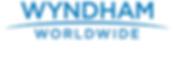 WyndhamWorldwide-big-604x270.png