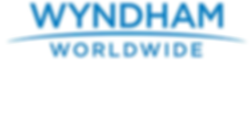 WyndhamWorldwide-big-604x270.png
