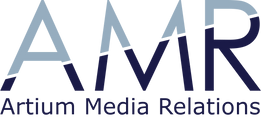 AMR-logo-transparent.png