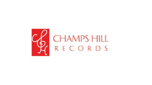 CHAMPS HILL RECORDS