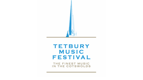 TETBURY MUSIC FESTIVAL