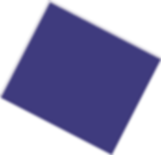 Dark squares.png