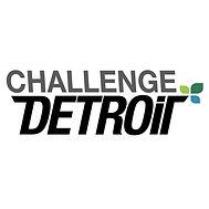 Challenge Detroit.jpg