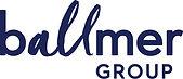 Ballmer Logo.jpeg
