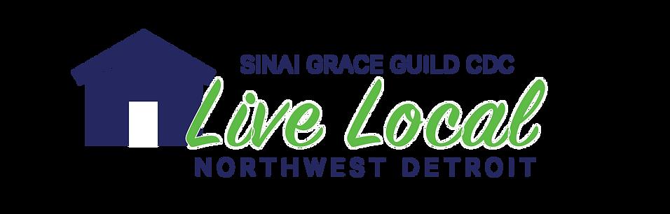 SGGCDC Logo Concepts-02.png