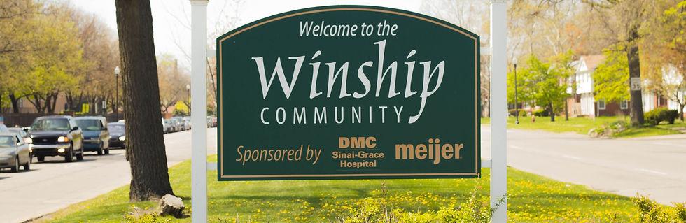 Winshp hero.jpg