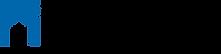Enterprise Logo.png