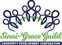 SGGcdc logo 18_edited.jpg