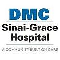 DMC Logo.jpg