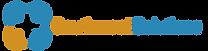 logo-sws (1).png