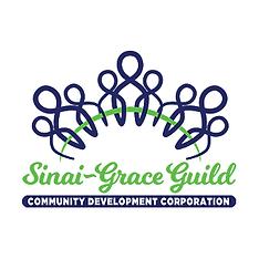 SGGCDC Logo.png