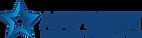 астродент_лого.png