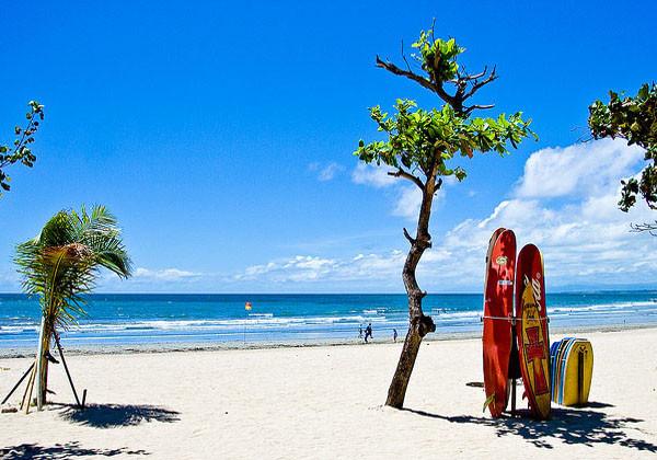 Программа SURF тура от A.S.S.