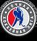 logo_nhliga.png