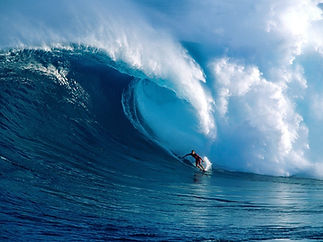 surfing_surf_ocean_sea_waves_extreme_sur