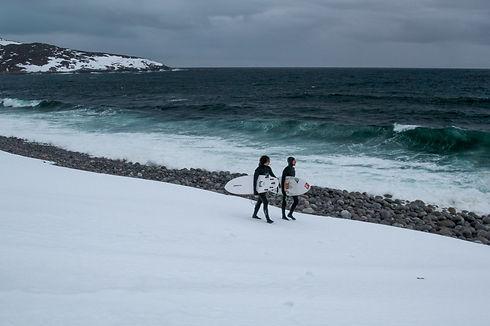 kamchatka surf 3.jpg