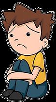sad-child-vector-illustration-isolated-2