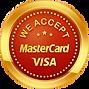mastercard_visa.png
