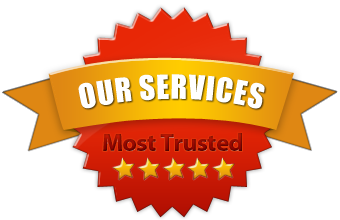 our-services.png