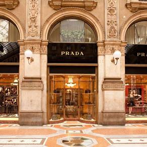 Store Director  |  Prada  |  New York