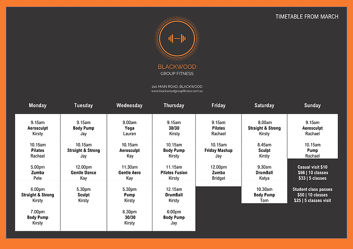 Updated March Timetable 2-1.png
