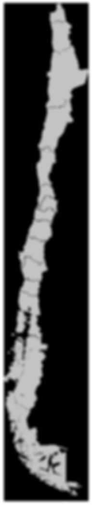 mapa_chile.png