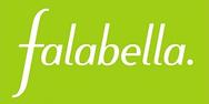 Logotipo-Saga-Falabella-PNG-1.png