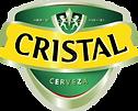 logotipo_cristal_by_totyjarcor-d4nmcdx.p