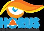 logo HORUS.png