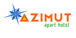 Azimut Apart Hotell.jpg